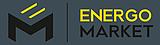 Energomarket - Простой заказ, огромный выбор!