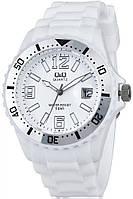 Мужские наручные часы Q&Q A430J002Y