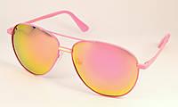 Розовый очки CELINE 2018 (CL 41807 роз)