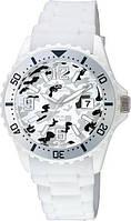 Мужские наручные часы Q&Q A430J024Y