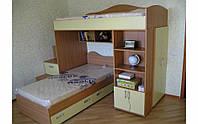 Мебель для детей. Детская мебель под заказ