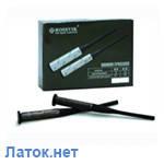 Колышек для ремонта шин № 12 12 мм Россвик Rossvik