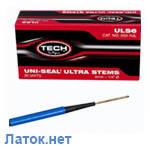 Колышек для ремонта шин Uni Seal 250 1 Ul 6 мм Tech США