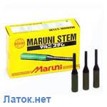 Колышек для ремонта шин Sm 15 15 мм Maruni Япония