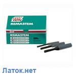 Колышек для ремонта шин Remastem 10 мм Tip top Германия