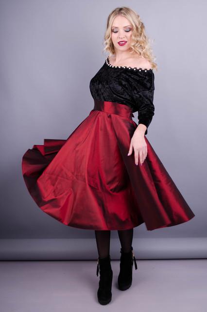 Женская одежда по оптовым ценам в розницу!