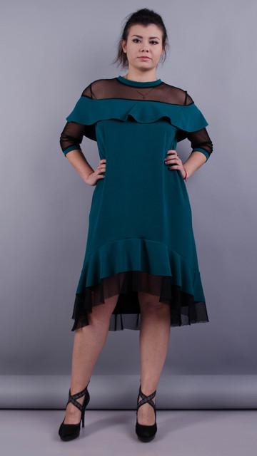 Женская одежда от 58 размера