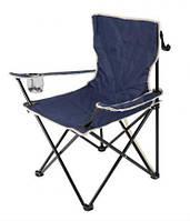 Крісло стілець складне 50х50х80см