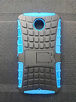 Чохол для Motorola Nexus 6