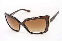 Женские солнцезащитные очки Eternal (p2626-320)