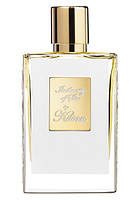 By Kilian In The City Of Sin 50Ml Tester Edp