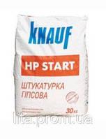 Изогипс НР Старт 30 кг Кнауф