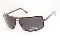 Мужские солнцезащитные очки Matrix 2