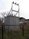 Земельный участок под производство, фото 2
