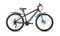 Велосипед Intenzo Forsage 26ER (VS-408)