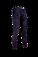 Мужские термоштаны для спорта HASTER ProClima зональные бесшовные