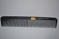 Расчёска - гребень для стрижки