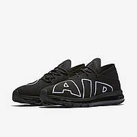 Кроссовки мужские Nike Air Max Flair 942236-001
