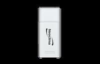 Wi-Fi модуль к кондиционеру - WF-01