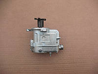 Магнето М124 контакное СССР (М124Б1-3728000), фото 1