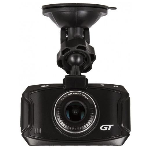 Видеорегистратор GT N70