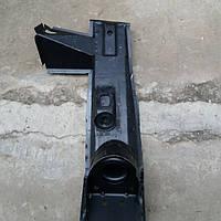 Стойка брызговика ВАЗ 2101-2102-2103-2104-2105-2106-2107