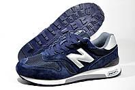 Мужские кроссовки New Balance 1300 Classic, Синие