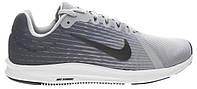 Кроссовки мужские Nike Downshifter 8  908984-004