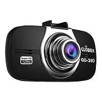 Видеорегистратор Globex GU-310, фото 1