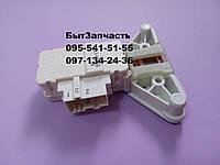Замок (УБЛ) для стиральной машины  ARDO SE / Whirlpool  651016770