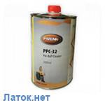 Жидкость для обезжиревания 946 мл банка 2207030 Prema