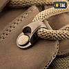 M-Tac кроссовки тактические Leopard койот, фото 5
