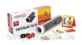 Плівкова інфрачервона тепла підлога CALEO Classic 220-2.0
