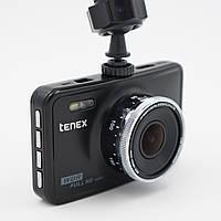 Видеорегистратор Tenex LiteCam A2
