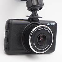 Видеорегистратор Tenex MidiCam C2, фото 1