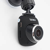 Видеорегистратор Tenex MidiCam C3 Wi-Fi, фото 1