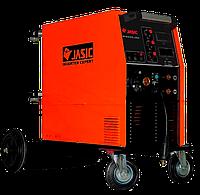 Полуавтомат сварочный JASIC MIG-250 (N290)