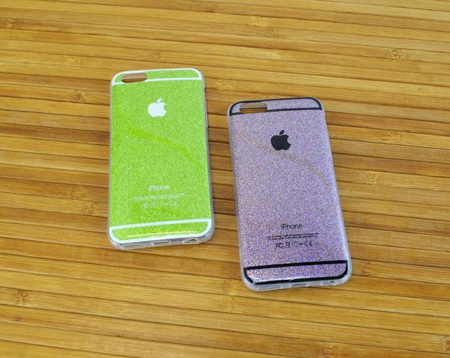 Чехол на Айфон, iPhone 6 6s Marble