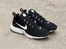 ≡ Кроссовки Nike Presto Fly 908019-002 — FOOTBALL MALL e6666ce41a514