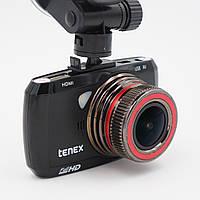 Видеорегистратор Tenex ProCam S3, фото 1