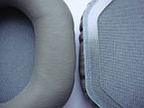 Подушки Earpads (grey) для наушников V-MODA Crossfade Wireless, M100, LP, LP2, фото 3