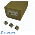 Грузик набивной для легкосплавных дисков 10 г Украина