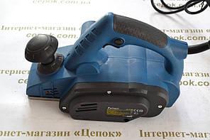 Рубанок Ритм РЕ-1100