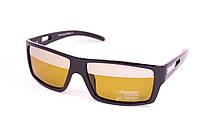 Очки для водителей 4693-2