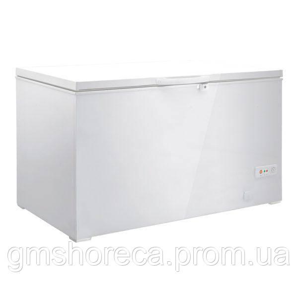 Морозильный Ларь Klimasan D 500