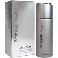 10 Avenue Ace Max edt 100ml