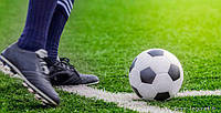 Искусственная трава MF C 40 P+ для футбола, мини-футбола, газон для футбольных полей