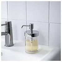 Дозатор для мыла VOXNAN