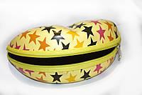Футляр для очков Yellow Star