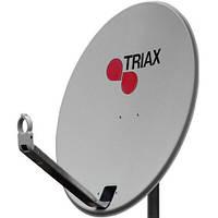 Спутниковая антенна Triax TD78 - 0,78м. (Дания)
